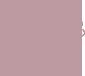 seta fiori logo