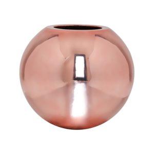 bolpot rosé 50 cm