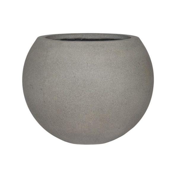 bolpot betonlook 50 cm