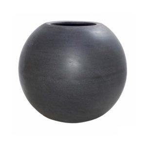 bolpot graniet 50 cm