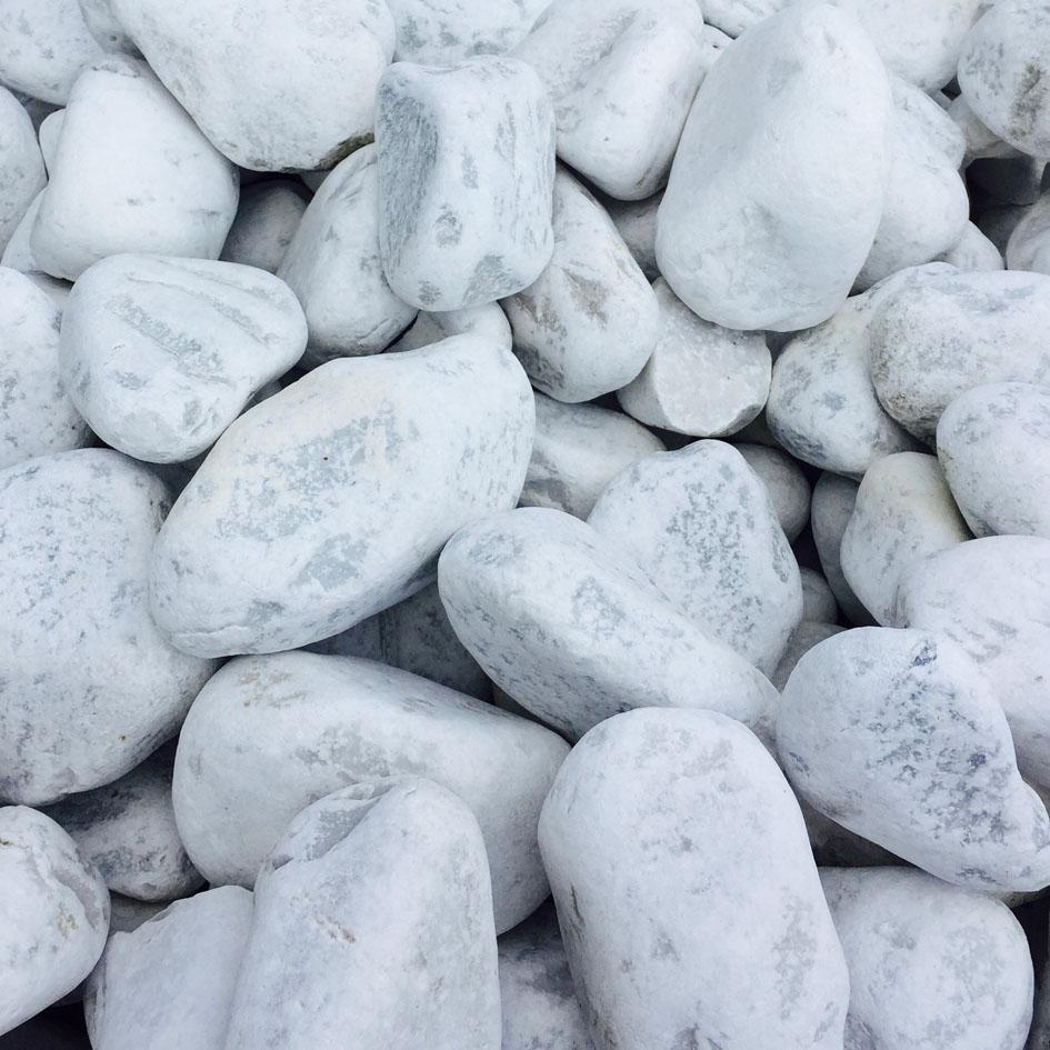 Carrara groot