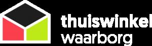 Thuiswinkel_Waarborg Horizontaal